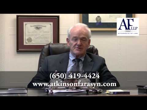 Atkinson•Farasyn, LLP: Public Agency Litigation