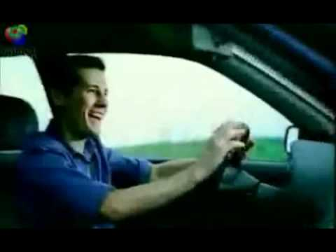 Very sad car crash, New sad song made on Fruit Loop 10 !!!!!! FREE MP3 Read Description!!!