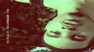 Play Swim Well (Swim Good Piano Remix)