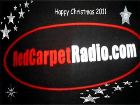 Red Carpet Radio Christmas Revival Selection