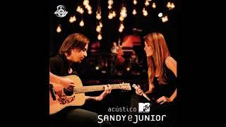 Baixar Sandy e Junior | Super-Herói (Não é Fácil) (Acústico)