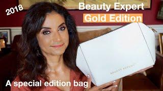 Beauty Expert Gold Edition