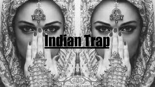 Indian Trap Music Mix | 2017 - 2018 | Insane Hard Trappin for Cars Indian