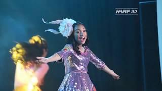 Konser Dongeng 2 Naura Surabaya Ayo Menabung & Jalan Jalan (3)
