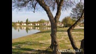 IMAGES de MEZE HERAULT