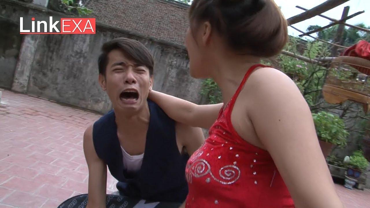Hai Miền Bắc đại Chiến Bố Vợ 15 Hai Ngắn Hay Nhất 2018 Youtube