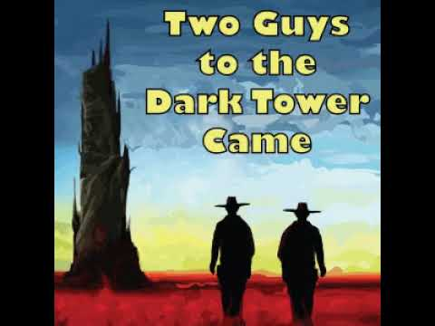 ep.-20:-the-dark-tower-iv:-wizard-and-glass-—-part-one,-riddles,-chapters-1---3