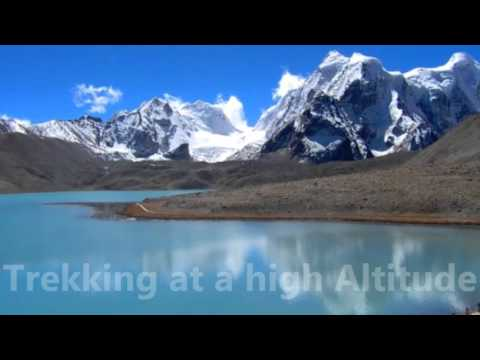 10 Rejuvenating Ideas for Holiday in Sikkim
