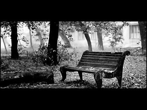 Empty Garden/ Elton John (lyrics)