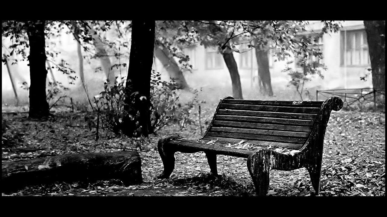 Empty Garden Elton John Lyrics Youtube