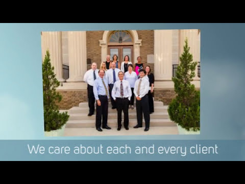 Crestview Wrongful Death Lawyer | (850) 682-3000