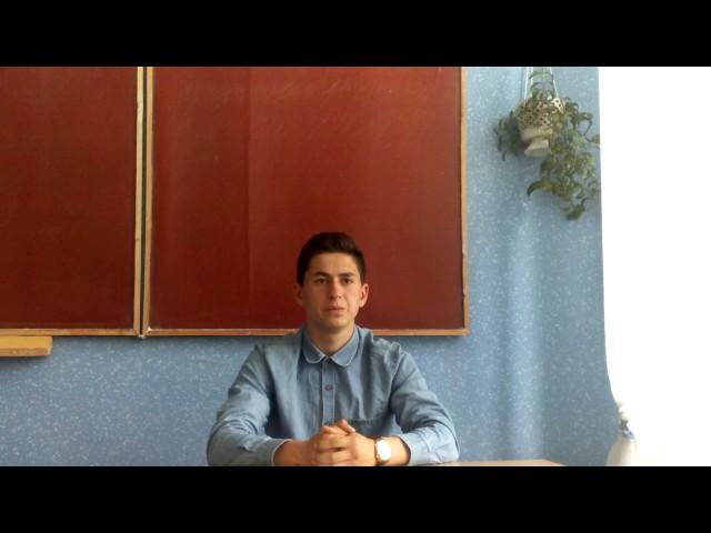 Изображение предпросмотра прочтения – СтаниславЛысов читает произведение «Жди меня иявернусь…» К.М.Симонова