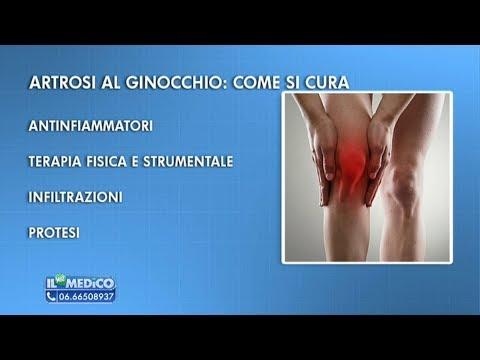 dolore+allinguine+e+allo+stinco