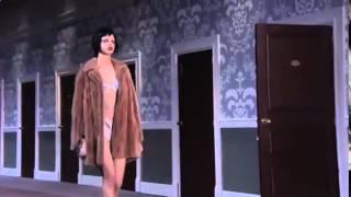 видео Mодная женская обувь оптом без рядов. Купить женскую домашнюю обувь недорого оптом.