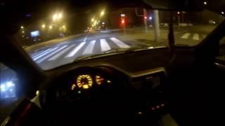 peugeot 106 gti s16 vs audi s4 2 7 biturbo 360 hp vs seat leon 2 cupra vs seat leon 1 9 tdi 240 hp