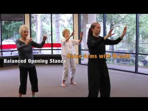 tai-chi-for-pd--lesson-1