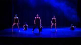 """""""Crescendo"""" - grupa Allegro"""
