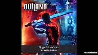Full OST | Outland Soundtrack