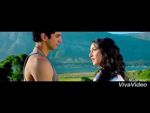 tu-mera-hai-sanam-video-song-download