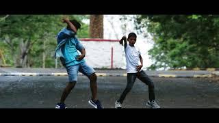 Morrakka Dance  Choreography By RAHUL CHAUHAN / Direction by RV VINOD