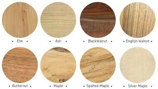 daftar harga kayu bingkirai 2020 2021 | kayu jati | kayu mahoni | kayu merbau