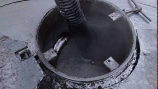Производство и доставка битумных эмульсий ''Елизар''_2