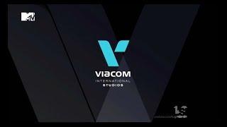 MegaViacom International StudiosMTV 2019