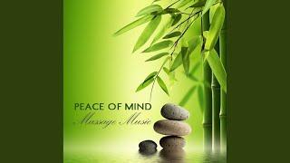 Self Healing Music