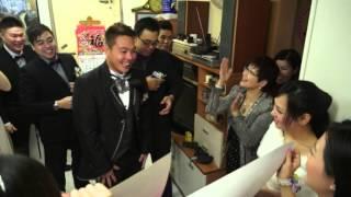 YAN PO Wedding 20121210