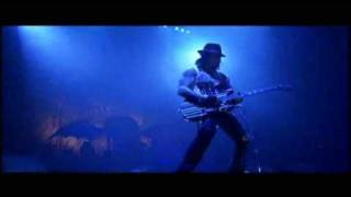 Synyster Gates Guitar Solo Live In ...