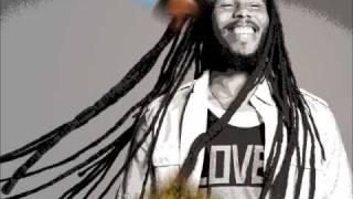 Ziggy Marley   Ain