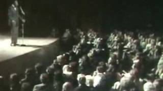 Count Basie All Stars, Joe Williams