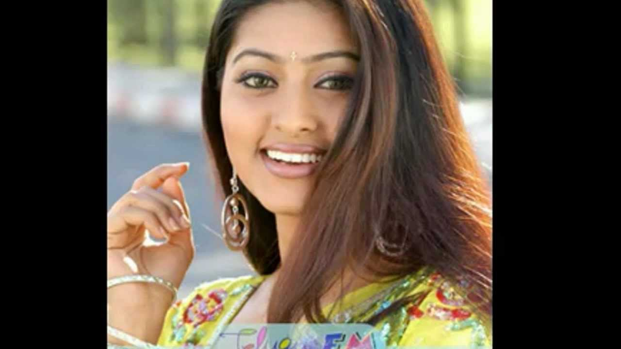 Hot Malayalam Movie B-grade Scene - Sneha