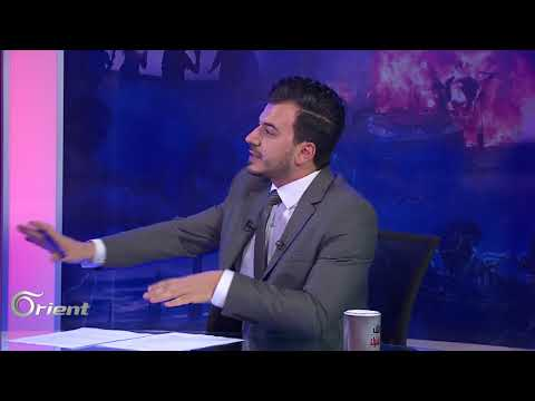 ما هو سرّ استمرار نظام الأسد بدفع رواتب الموظفين؟  #ملف_مشترك  - 18:21-2018 / 5 / 14