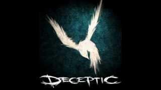 Deceptic - The Shining Throne [HD]