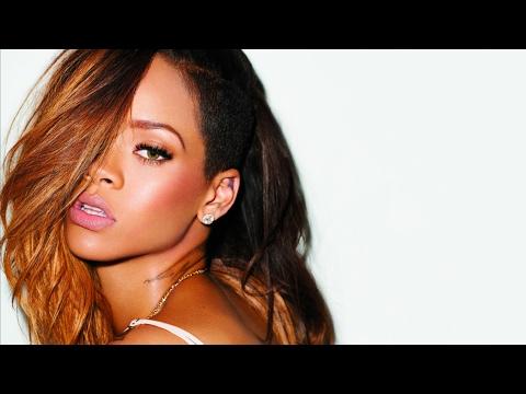Rihanna - Pon De Replay (Ed Marquis & Emie Cover)