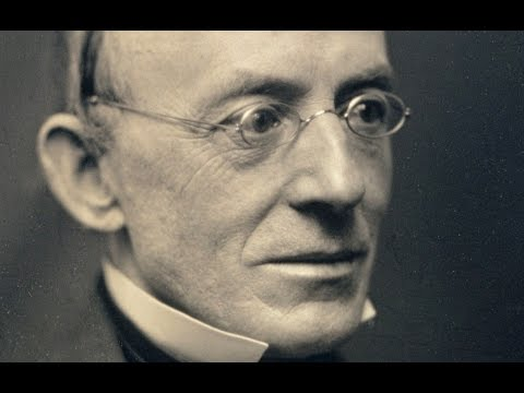 William Lloyd Garrison and the Abolition of Slavery: A Definitive History (1999)