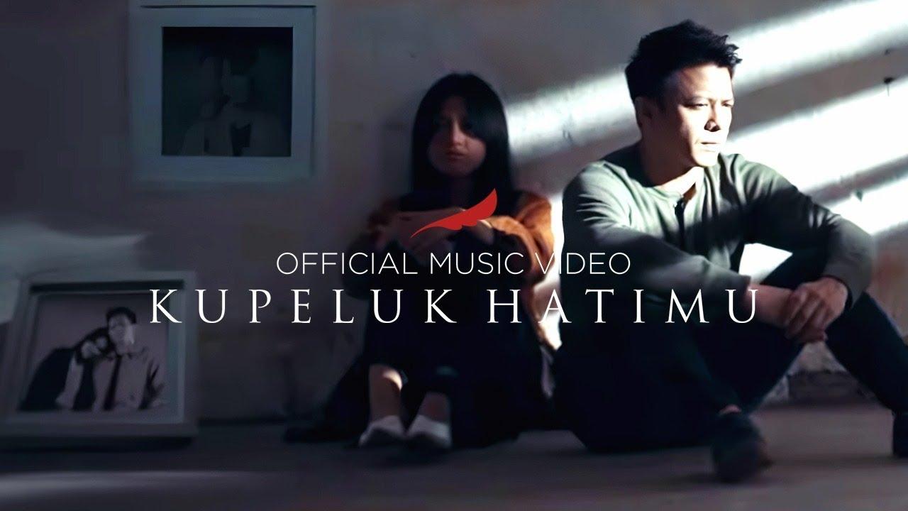 NOAH - Kupeluk Hatimu (Official Music Video)