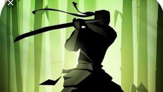 La sombra de dibujos animados para biutyfull   canciones uplode en BD