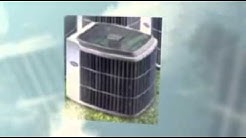Lewisville Air Conditioner Repair