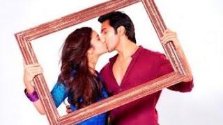Shuddhi Official Trailer First Look | Star Cast | Alia Bhatt