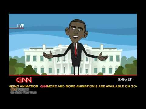 Obama and solar energy