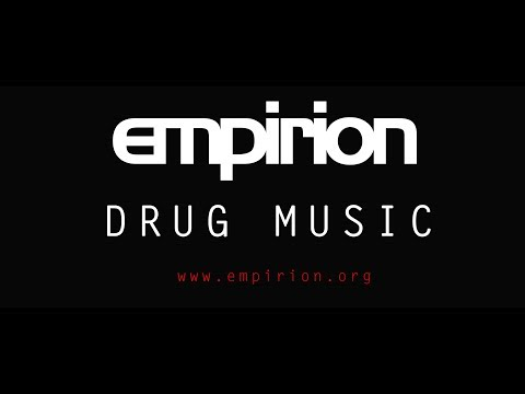 Empirion - Drug Music