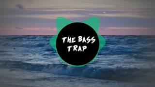 Down Let Me Down [TheBassTrap Release] #TBT