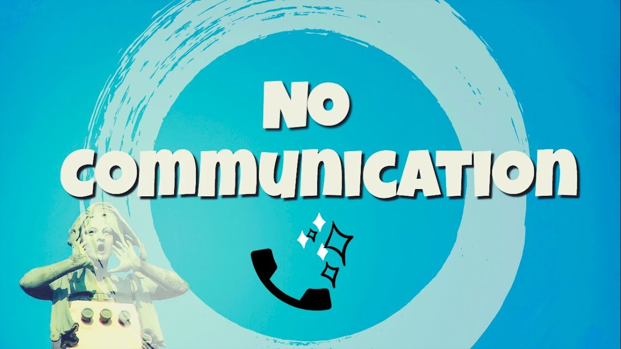 PICK A CARD: No communication - how are they feeling? 🔮💙 - YouTube
