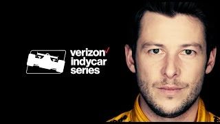 #INDYRIVALS: Marco Andretti