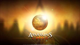 Gambar cover Assassin's Creed 3 Soundtrack: The Apple of Eden Extended