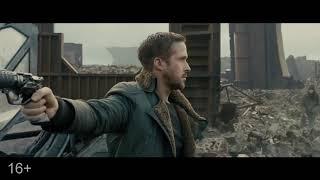 Бегущий по лезвию 2049 — Русский трейлер #3 2017 — Димка Тимка