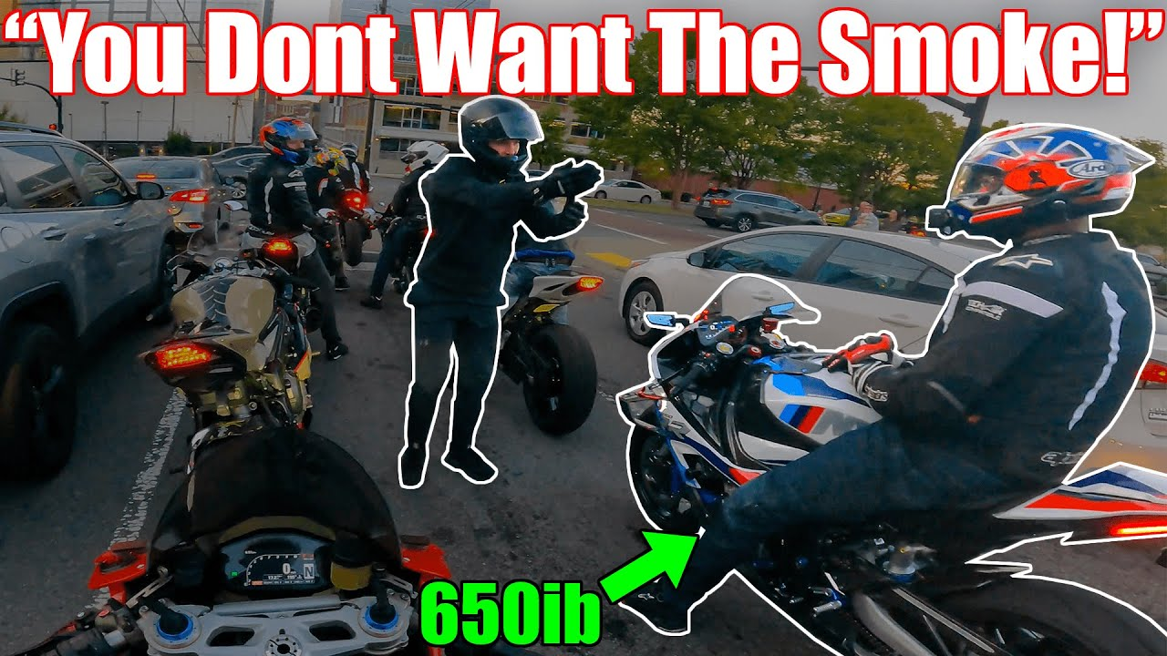 Download Nashville's FASTEST CALL OUT 650ib | BMW M 1000 rr, S1000rr, Kawasaki ZX10r, CBR 1000rr-r, Ducati V4
