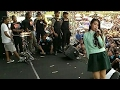 Via Vallen Terbaru Kimcil Kepolen Live Sera Kemalang Klaten 8 Januari 2017